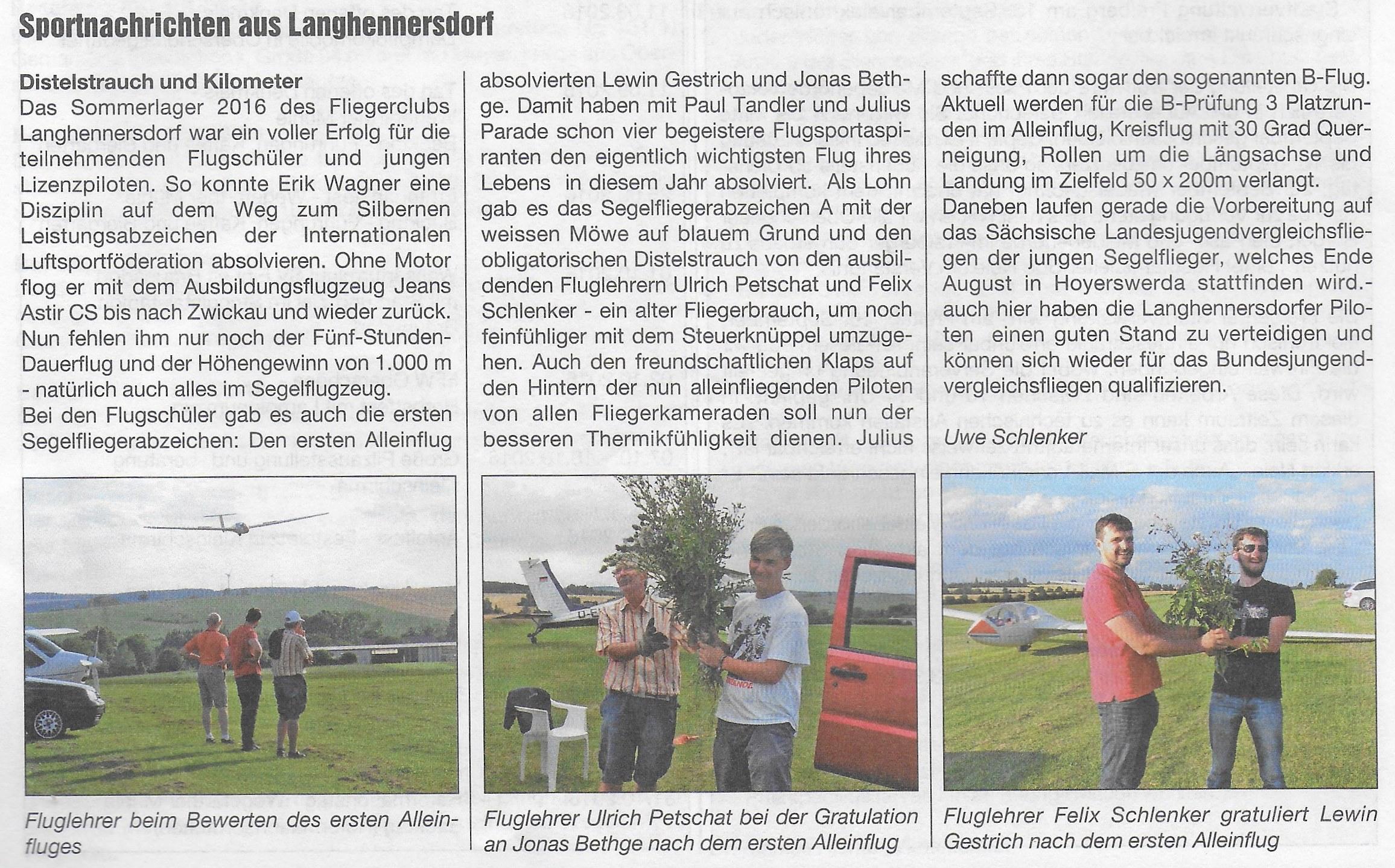 2016-Amtsblatt-Oberschna