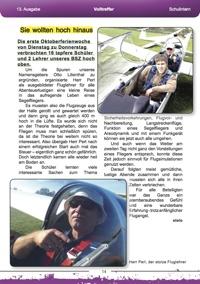 Volltreffer_Schuelerzeitung_des_BSZ_Freital_2008